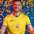 Украина достигла компромисса с УЕФА