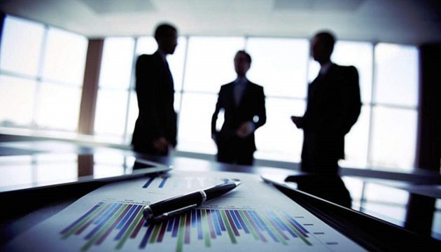 Бизнес в мае улучшил свои настроения – НБУ