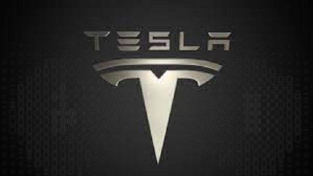 Tesla отменила запуск своего самого быстрого электромобиля