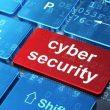 В Украине осуществили свыше 50 тысяч кибератак - Госспецсвязи