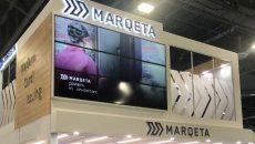 Финтех-стартап Marqeta проведет IPO