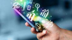 Киев планирует ввести ряд цифровых сервисов, – Кличко