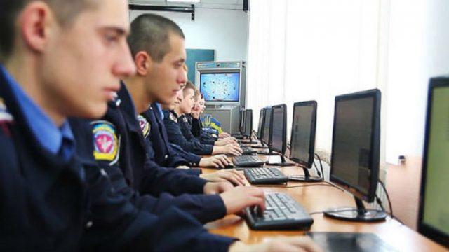 В Харькове киберполиция ликвидировала мошеннический сall-центр