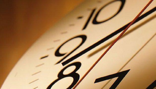 В Сумах ввели комендантский час