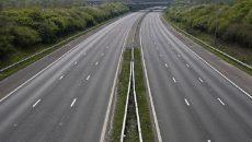 Кабмин намерен сделать платными шесть дорог в Украине