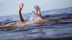 За сутки в Украине утонули 20 человек – ГСЧС