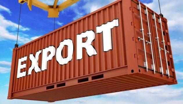 Для украинских производителей открылось 11 экспортных рынков – Госпродпотребслужба