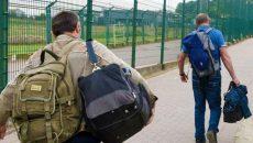 Количество вакансий за рубежом для украинцев выросло на 67% - Опендатабот