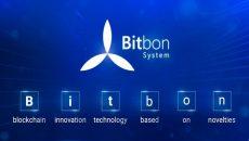 Цифровой актив Bitbon