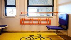 УЗ упростила приобретение льготных билетов для людей с инвалидностью