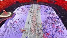 В Японии оценили возможность отмены Олимпиады-2020
