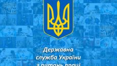 Контроль над Гоструда пытается сохранить окружение экс-министра Игоря Петрашко – источник