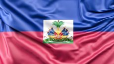 В Гаити после убийства президента объявили военное положение