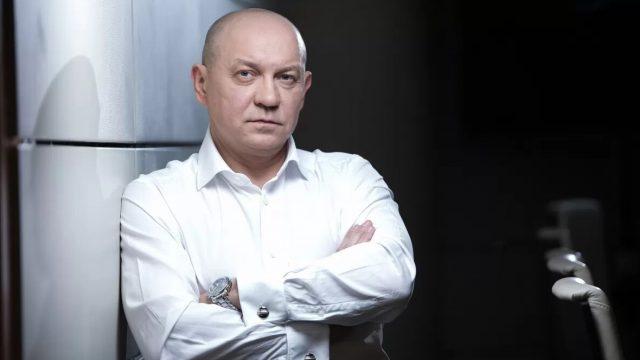 Белорусский кейс – это индикатор. Игорь Гольченко об угрозах импорта удобрений, торговой дискриминации и «зеленом» аммиаке