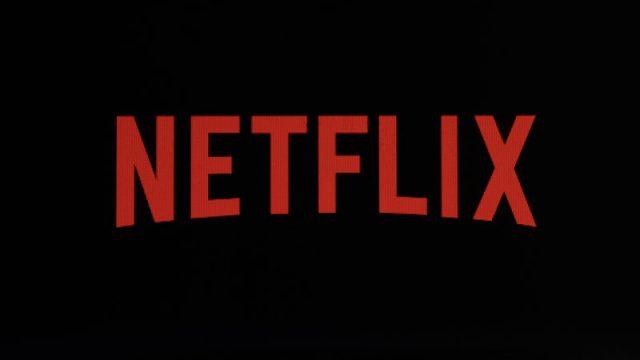 Netflix планирует добавить в свой каталог видеоигры