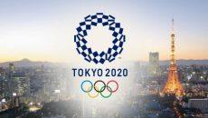 Троих украинских легкоатлетов отстранили от участия в Олимпийских играх в Токио