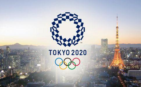 Украинская легкоатлетка Бех-Романчук заняла 5-е место на Олимпиаде в Токио