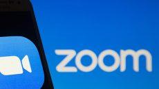 Zoom согласилась выплатить $85 млн