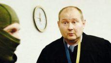 Молдова закончила расследование похищения Чауса, – генпрокурор Стояногло