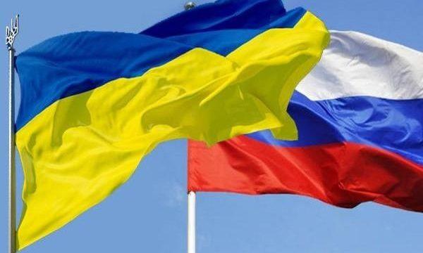 Правительство РФ запретило ввоз из Украины некоторых товаров