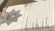 СБУ разоблачила разворовывание средств на закупках COVID-оборудования