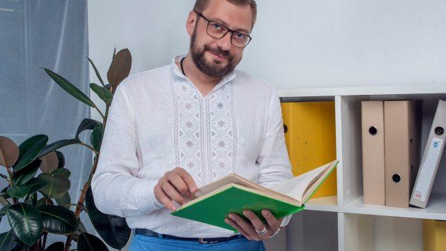 Кабмин согласовал назначение нового главы Черниговской ОГА