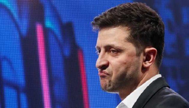 Беларусь запретила трансляцию двух украинских телеканалов