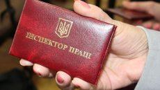 Начальником Гоструда в Харьковской области назначили фигуранта уголовного дела (документы)