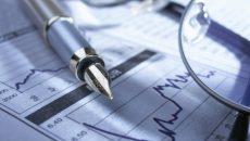 Мировая экономика вырастет на 5,8% — Swiss Re Institute