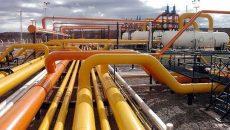 В Магистральные газопроводы Украины назначены независимые члены набсовета