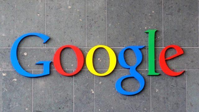 Google создаст подразделение для развития технологий искусственного интеллекта