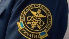 Таможенники выявили нарушений почти на 1,5 млрд гривен