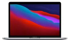 MacBook Pro: производительный ноутбук для профессионалов