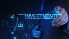 США увеличат инвестиции в украинские проекты – Минфин