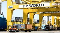 Портовый оператор DP World купил провайдера логистических услуг Syncreon