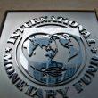 МВФ улучшил оценку роста мировой экономики