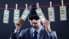 Брюссель намерен создать общеевропейское агентство по борьбе с отмыванием денег