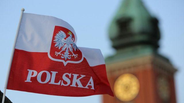 Украинцы с большей вероятностью задержатся в Польше: о чем говорит последнее исследование польского Нацбанка