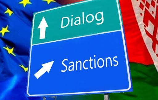 Литва предложит ЕС ввести новые санкции против Беларуси