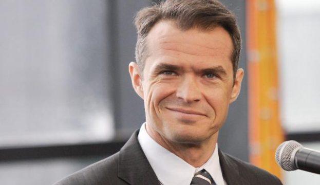 В Польше экс-главе Укравтодора Новаку выдвинули новые обвинения