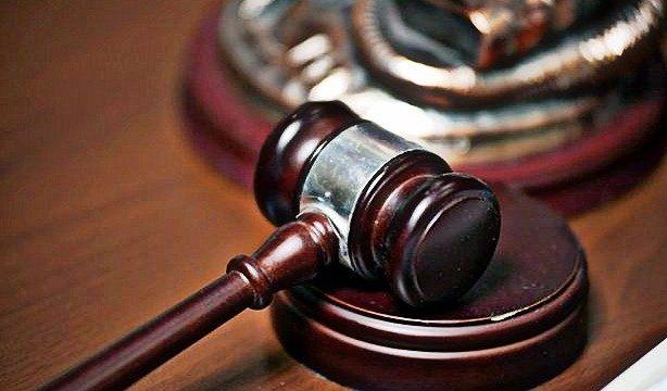 Рада приняла два закона в отношении судебной реформы