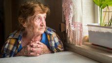 В «ТЕДИС Украина» рассказали о своем опыте помощи домам престарелых