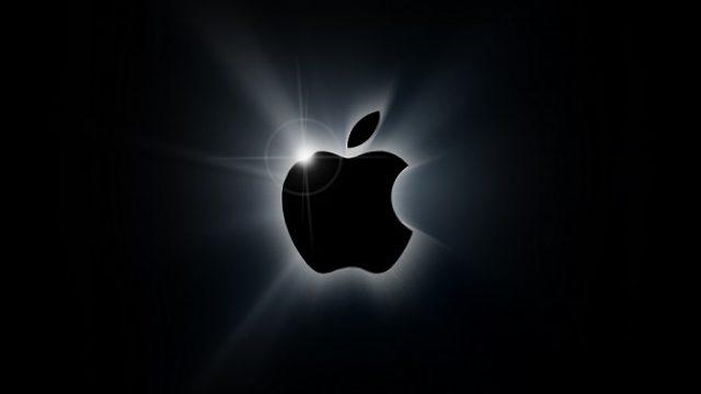 Apple отложила возвращение сотрудников в офисы