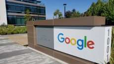 Сотрудники Google могут потерять часть зарплаты