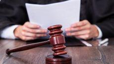 Отстранение руководства АРМА обжалуют в суде – адвокат