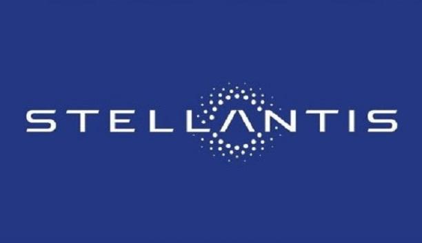 Stellantis получил €6 млрд чистой прибыли