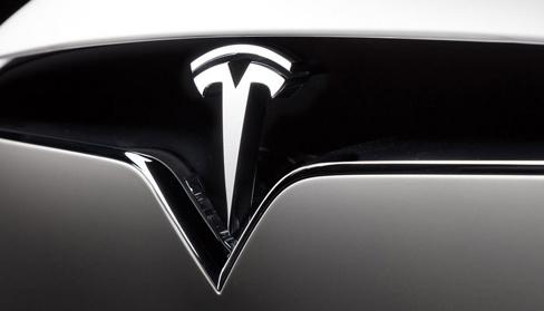 Tesla готова восстанавливать около 92% металлов в своих аккумуляторах