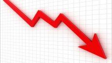 Госкомпании Украины получили 51,3 млрд гривен убытков, — министр экономики