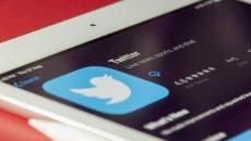 Twitter выплатил украинцу $3,5 тысячи