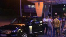 Главу ГПЗКУ задержали при попытке бегства из Украины – Нацполиция
